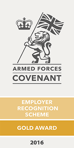 armed-forces-covenant-gold-award