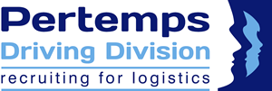 pertemps-driving-division-logo-small