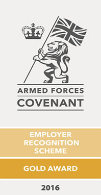 armed-forces-covenant-gold-award-small