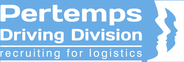 pertemps-driving-division-logo-large